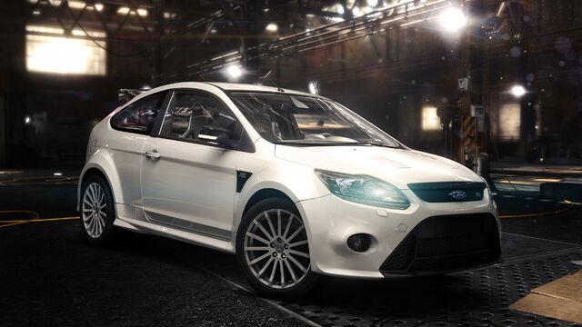 File:Ford-Focus-RS full big.jpg