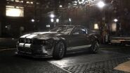 SHELBY-GT500-2013 full big