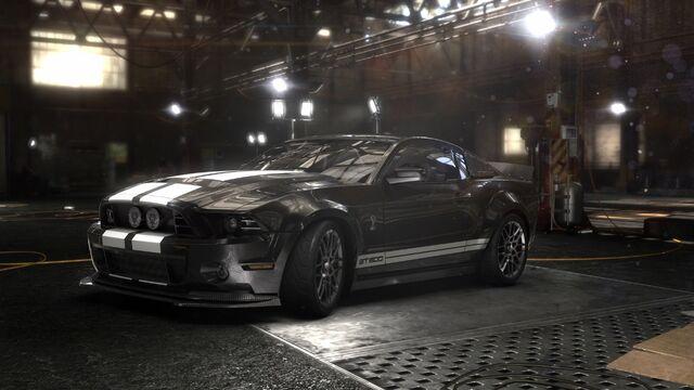 File:SHELBY-GT500-2013 full big.jpg