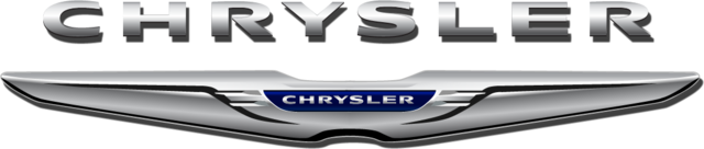 File:Chrysler-icon.png