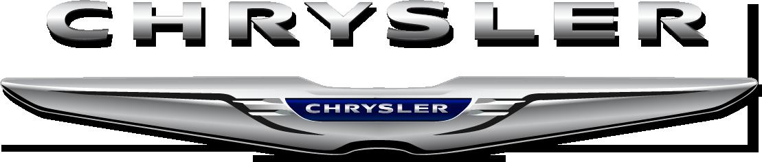 Image - Chrysler-icon....