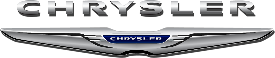 Datei:Chrysler-icon.png