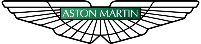 File:Aston-Martin-icon.png
