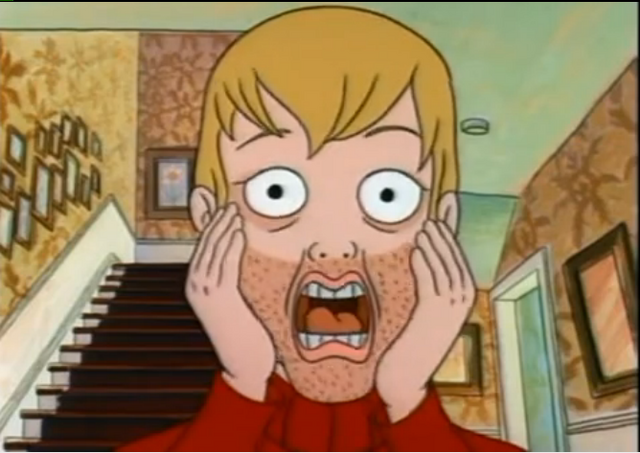 File:Home Alone 5.png