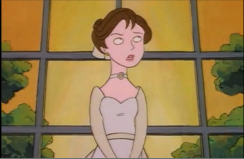 File:A Little Deb Will Do Ya 16.png