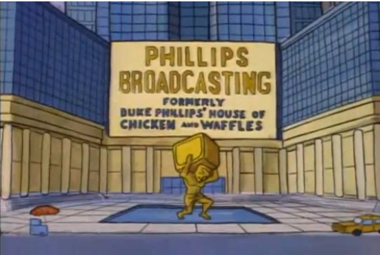 File:Phillips Broadcasting.png