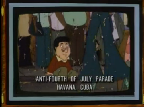 File:Anti-Fourth of July Parade.png