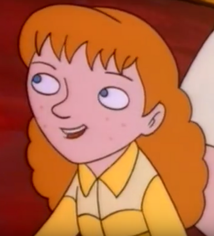File:Penny's Close Up.png
