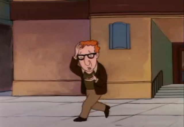 File:Woody Allen.png