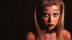 Wicked Prayer Lola Byrne 01