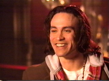 brandon lee bruce lee sonbrandon lee the crow, brandon lee death, brandon lee 69, brandon lee bruce lee son, brandon lee death video, brandon lee vimeo, brandon lee film, brandon lee photo, brandon lee vk, brandon lee son, brandon lee and bruce lee, brandon lee art, brandon lee wiki, brandon lee mongolia, brandon lee kim, brandon lee wikipedia, brandon lee stratton, brandon lee imdb, brandon lee death scene video, brandon lee rare photos