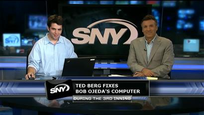 File:Ted berg fixes bob ojedas computer.png
