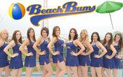 Beach Bum Group2012