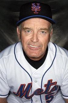 File:Rick Down (2007 Mets coach).jpg