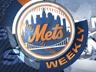 Mets weekly
