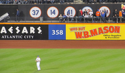 275px-Citi Field Retired Numbers 2012