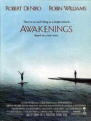 220px-Awakenings
