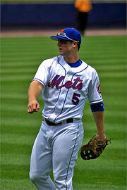 240px-David Wright warmup 2