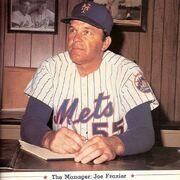 Joe frazier (4)