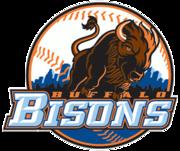 BuffaloBisons