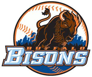 File:BuffaloBisons.png