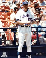 P-484444-frank-howard-autographed-hand-signed-8x10-photo-new-york-mets-hc-ab8x0305-gt