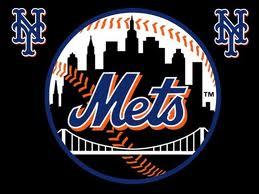 File:Alternate Mets Logo.jpeg