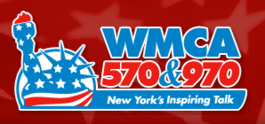 File:265px-WMCA570970.png