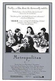 220px-Metropolitan-poster