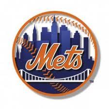 File:New York Mets Logo.jpeg