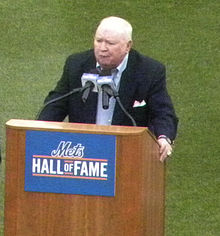 File:220px-Frank Cashen's Mets Hall of Fame Speech CROP.jpg