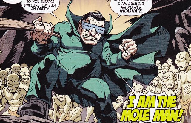 File:Mole Man USM 01.png