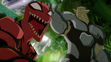 Carnage-Coming-to-Ultimate-Spider-Man-03