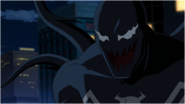 Venom (episode) 36