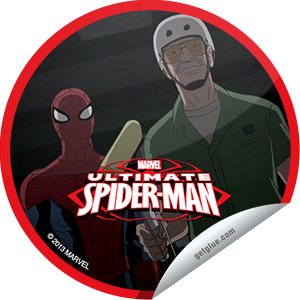 File:Marvels ultimate spiderman stan by me.png