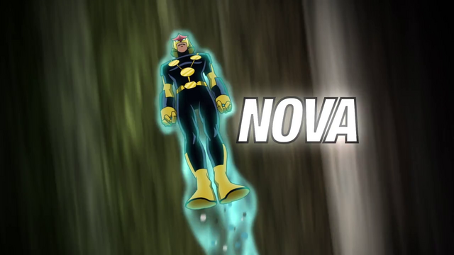 File:Nova copy.png