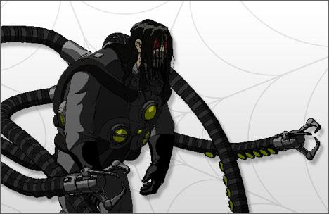 File:Doctor Octopus US 01.jpg