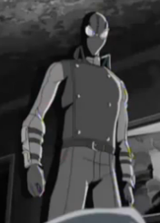 File:Spider-Man Noir.png