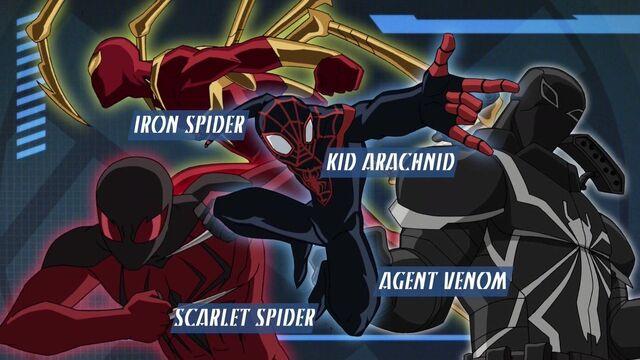 File:Web-Warriors.jpg