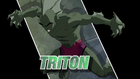 Triton USMWW