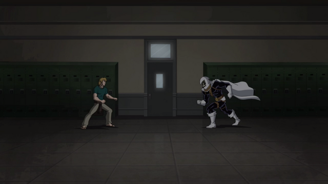 File:Taskmaster vs Iron Fist.png