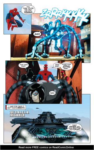 File:Hydra Attacks (Part 1) (Issue 1) Preview Page 4.png