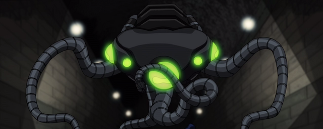 File:Octobot 1.png