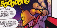 Doctor Bong