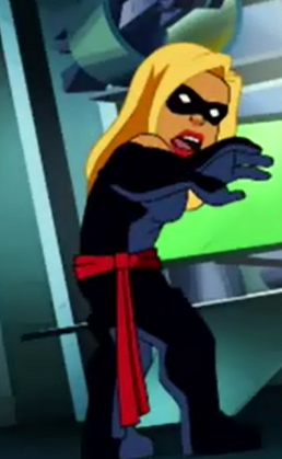 File:Ms. Marvel.png