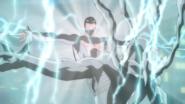 Venom (episode) 43