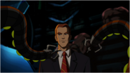 Venom (episode) 18