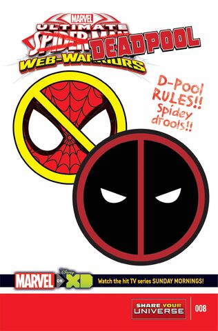 File:Ultimate Deadpool (Issue).jpg