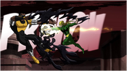 Venom (episode) 32