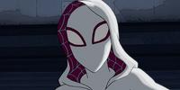Spider-Gwen/Gallery